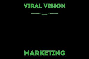 Viral Vision Marketing