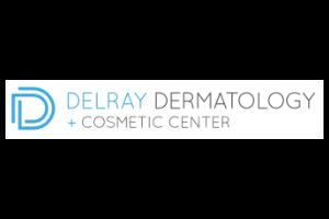 Delray Dermatology + Cosmetic Center
