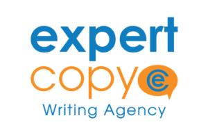 Expert Copy Writing Agency