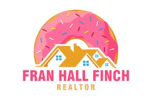 Fran Hall Finch •Realtor