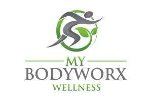 My Bodyworx Wellness