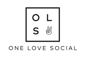 One Love Social Media