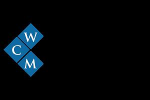 Weiss Capital Management
